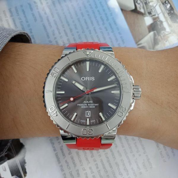 收購手錶專門店  高價收購手錶 精品錶也可高價收購 手錶想賣掉 快找玖泰當舖