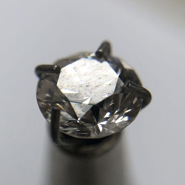 台中鑽石收購 鑽石真假分辨 黃金 首飾 K金 高價收購 免費估價鑑定