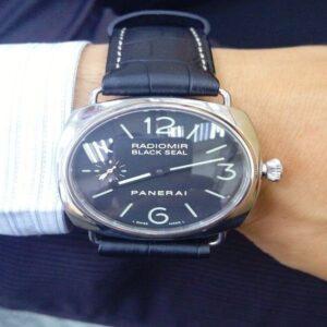 各式手錶高價收購